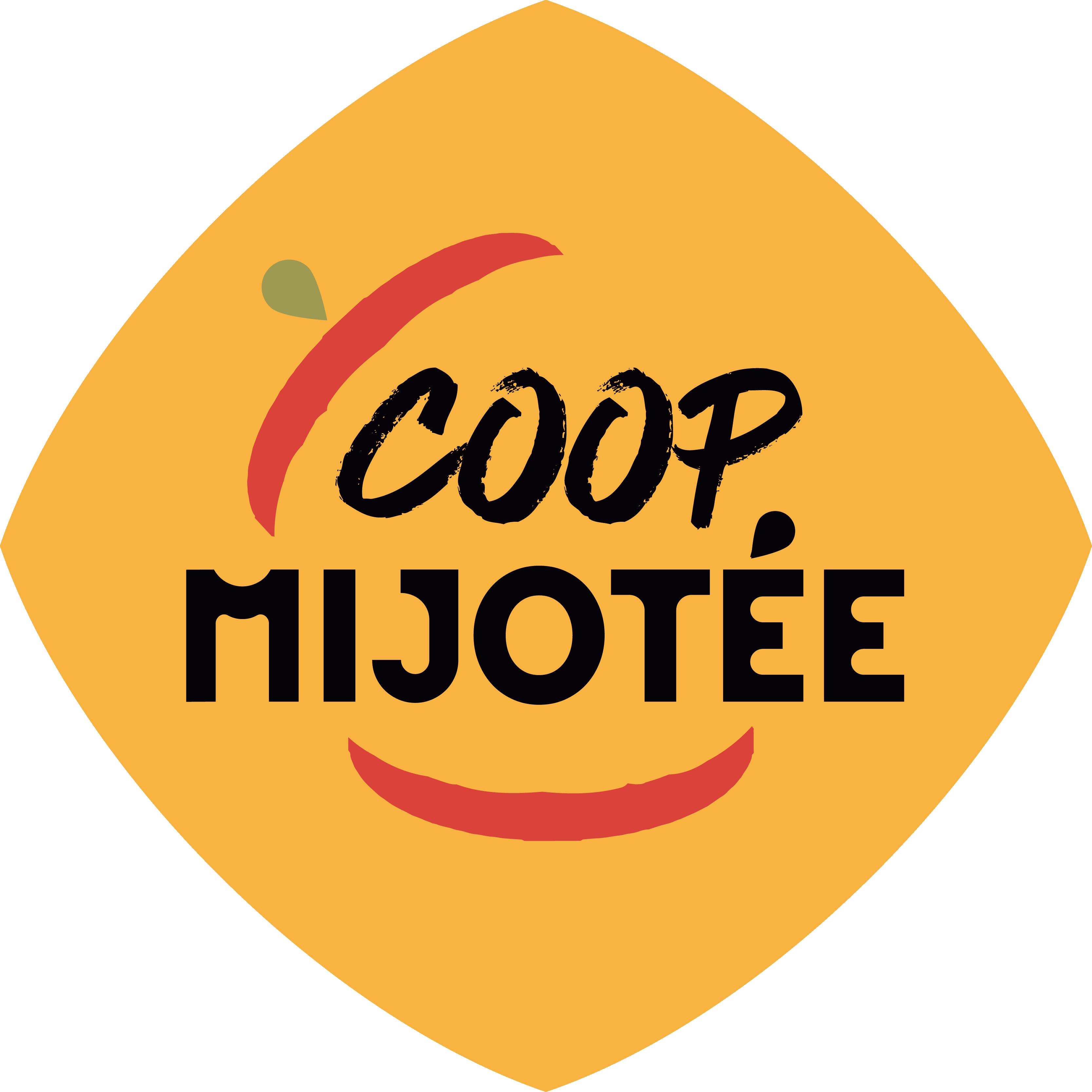 La Coop Mijotée